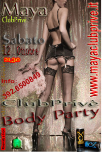BODY-Party-12-10-13 copia
