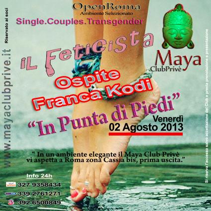 Inpuntapiedi-02-08-2013
