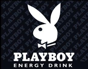 PlayBoy-nero
