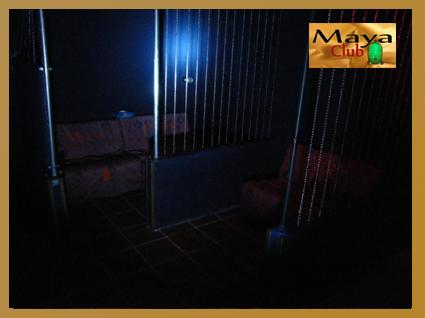 estertna Maya 004