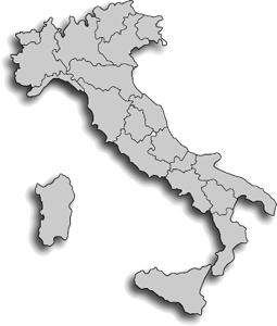 mappa-italia