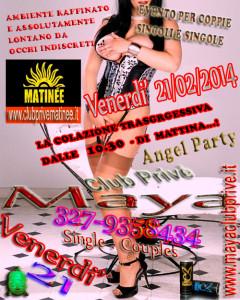 POMERIDIEE-angelparty-VENERDI-21022014