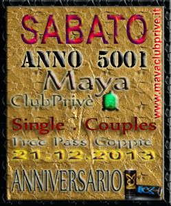 anniversariomaya-21-12-13-ok