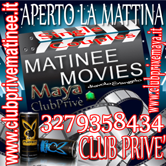 http://mayaclubprive.it/wp-content/uploads/2013/11/matinee-maya-colore.jpg