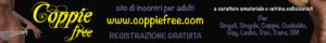 www.coppiefree.com