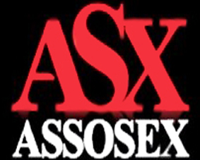ASSOSEX-mayaclubprive