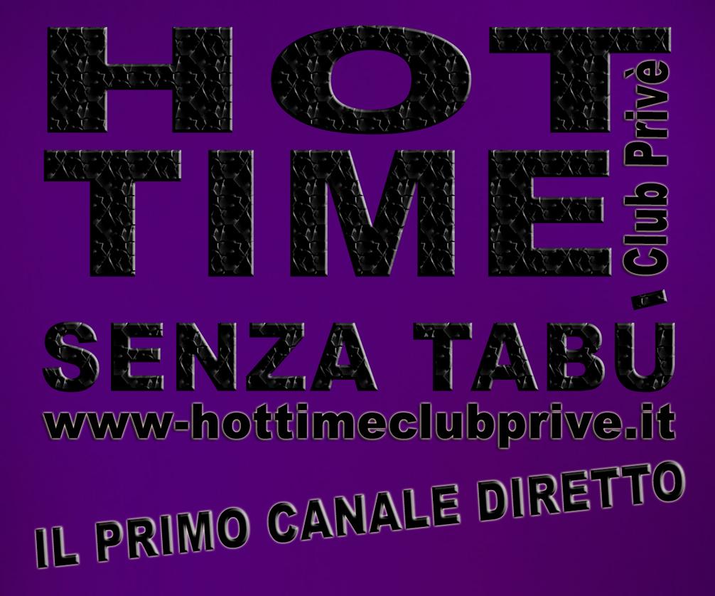 HotTime