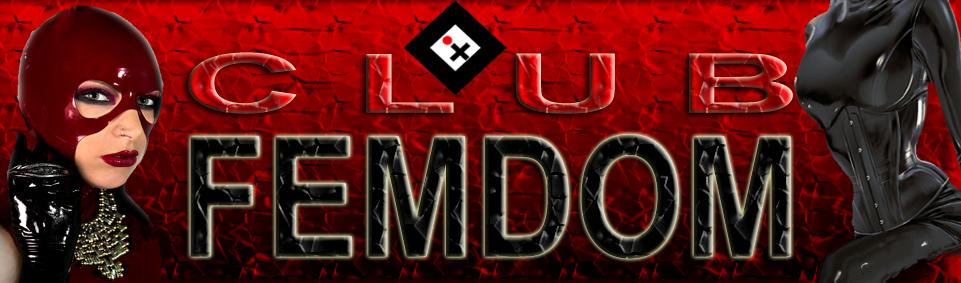 Homme-FEMDOM-33.9x10